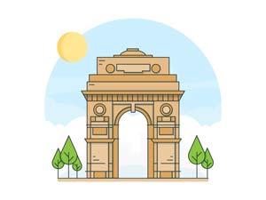 LeapLearner Learning Centers in Delhi