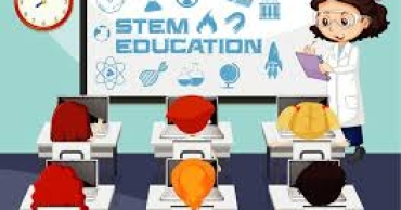 How to Get Your Kids Interested in STEM Learning